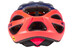 Bell Tempo Mips helm Unisize Women rood/blauw